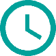 ikona hodiny 82x82